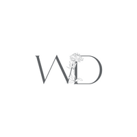 Wallflower Logo_Monogram