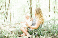 Minneapolis Motherhood Photographer