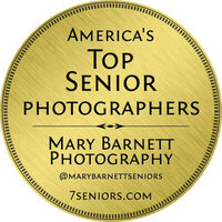 mobile_marybarnettseniors_badges