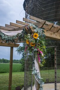 catey_heritage_wedding-venue-91