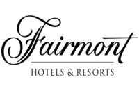 FairmontStAndrews_Logo