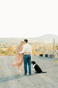 blue-valley-vineyard-engagement-photos-delaplane-va_0005