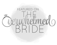 Featured-On-The-Overwhelmed-Bride