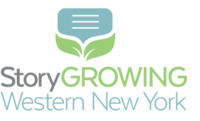 StoryGrowing-logo