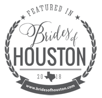 FeaturedinBridesofHouston_2018-smaller