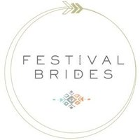 The Stars Inside - Featured on Festival Brides