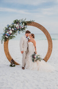 Destin, FL- wedding photography-3