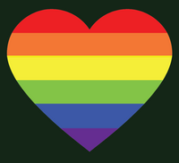 167-1675958_rainbow-heart-transparent-background-rainbow-heart-hd-png