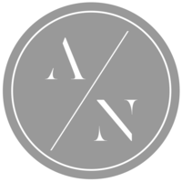 grey CircleBadge