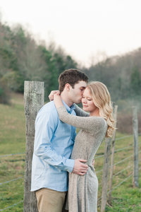 Kristin-Nathan-Engagement-Photos-1090