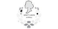 Grey+Likes+Weddings+Feature