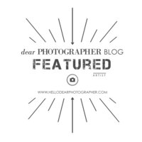 DP_Badge_BLOG