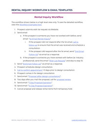 rental-inquiry-workflow-and-email-templates-page-3