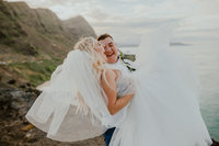 taylor-eric-makapuu-elopement-chelsea-abril-photography-0521