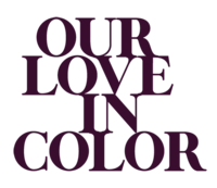 Our-Love-In-Color-Logo