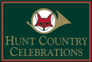 hunt-country-celebrations