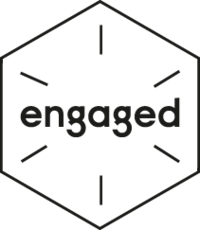 logo-engaged