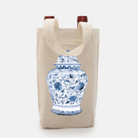 ginger-jar-wine-tote-The-Welcoming-District