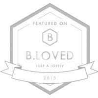 B.Loved-Badge-2015-grey