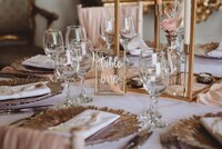 Boho luxe wedding Prestwold Hall sm (97)