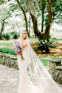 River Oaks Charleston Wedding Planner_0055