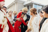 LINDSIEGREY_JASPREET_CHRIS_WEDDING_1507
