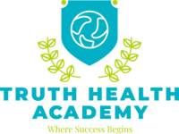 truth health academy main logo