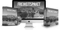 freiheitspaket_digitale_normaden_podcast