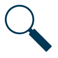 magnifying-glass_darkblue