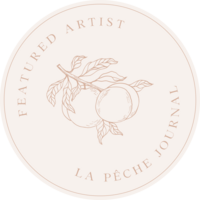 la_peche_featured_badge