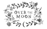 Michelle Norwood - Feature - Over the Moon
