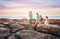 La Jolla Family Photographer 13