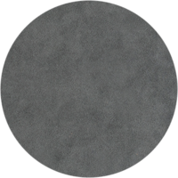 21-darkgrey-seattle_