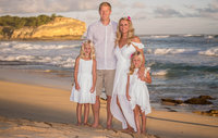 beautiful-family-portraits-kauai