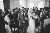 blog-dolcie&lewis-iscoydpark55
