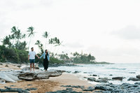 2019-Hawaii-Jacob+Karlie-16