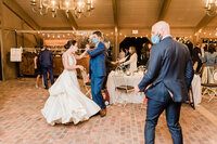 Wedding-Dance-Floor-Safety-Tips-The-Metropolitan-Players-The-Union-Studio-NYC-2-1536x1025