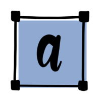 fonts_icon