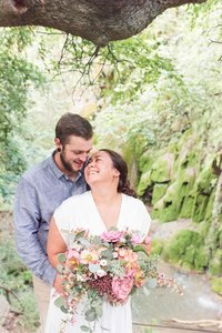 austin-houston-texas-elopement-photographer-samantha-schaub-39