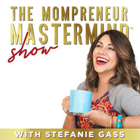 podcast-channel-art-mompreneur-mastermind-show-tm