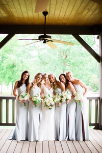 Windwood_Equestrian_Arden_Alabama_Birmingham_Outdoor_wedding257