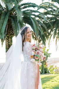 Jenny-Quicksall-Photography-Bel-Air-Bay-Club-Wedding-1299