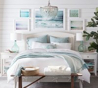 seaglass bedroom scapes_interior design decor_sweet dreams