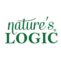 natures-logic-web