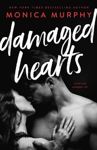 LWD-MonicaMurphy-Cover-DamagedHearts-LowRes