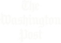 Washington-Post_Logo-White