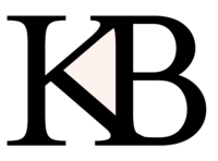 KB_Icon_blush-fill