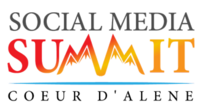 Social-Media-Summit-Coeur-D-Alene-180