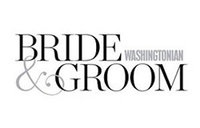 washintontian_bride___groom