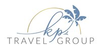 logo KP travel-01